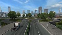 Birmingham view