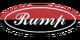 Rump logo
