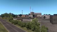 Kozloduy plant
