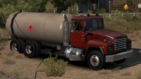 ATS Mack RD 690 2