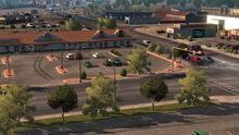 Ats lascruces ajmdowntown