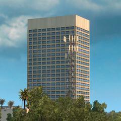Phoenix Wells Fargo Plaza