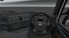 Volvo FH16 Classic Standard UK