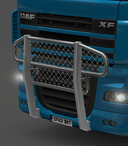 File:Daf xf bull bar accent.png