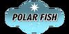 Polar Fish logo