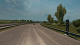 France speed control