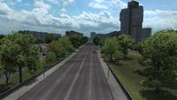 Sofia view 1
