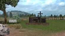 Bend Christian Life Center