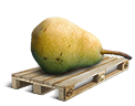 Cargo icon Pears