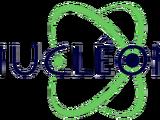 Nucléon