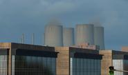 Rostock Power Station