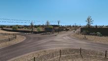 US 60 Yeso