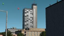 Altus Katowice