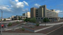 Farmington Hospital