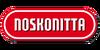 Noskonitta logo