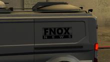 ATS Fox News