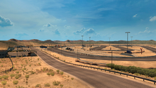 Tucson Raceway