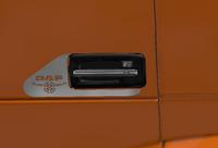 Daf xf euro 6 door trim daf eindhoven special