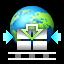 Icon Online Job