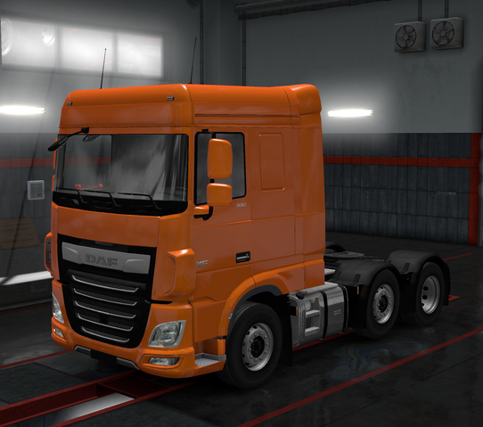 File:Daf xf euro 6 chassis 6x2 4 midlift.png