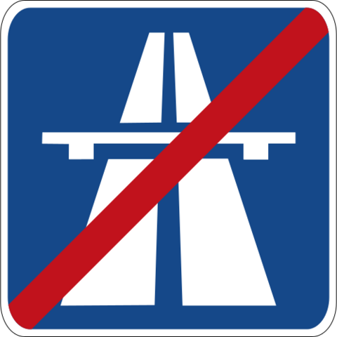 File:Not motorway.png