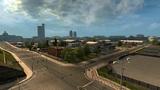 Katowice view