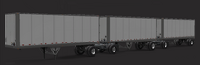 ATS Insulated Triple