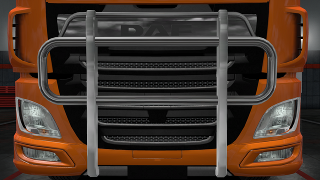 File:Daf xf euro 6 bull bar viking.png