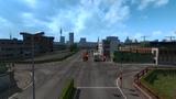 Dortmund new streetview