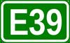 E39 icon