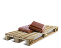 Cargo icon Chocolate