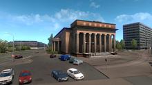Rīga VEF vēstures muzejs