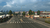 Kassel streetview