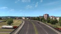 Plovdiv view 4