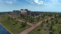 Loviisa power plant