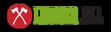 Lumber Jill logo