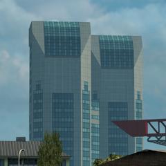 Gemini Center