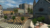 Promods Huesca