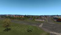 Turku view 1