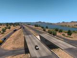 Interstate 580 (Nevada)