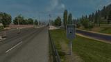 Slovakia radar