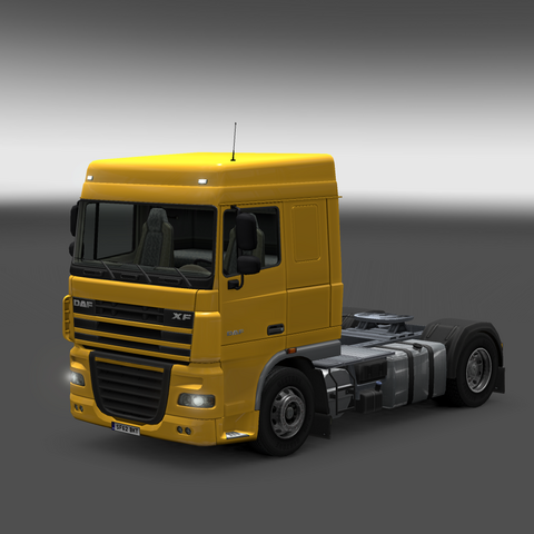 File:Daf xf paint sunshine yellow.png