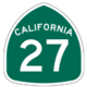 Ca 27 shield