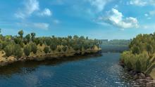 Garonne 2