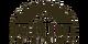Deep grove logo