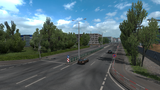 Erfurt streetview