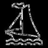 Company Marina icon