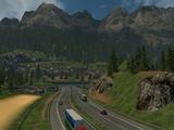 A9 (Austria)