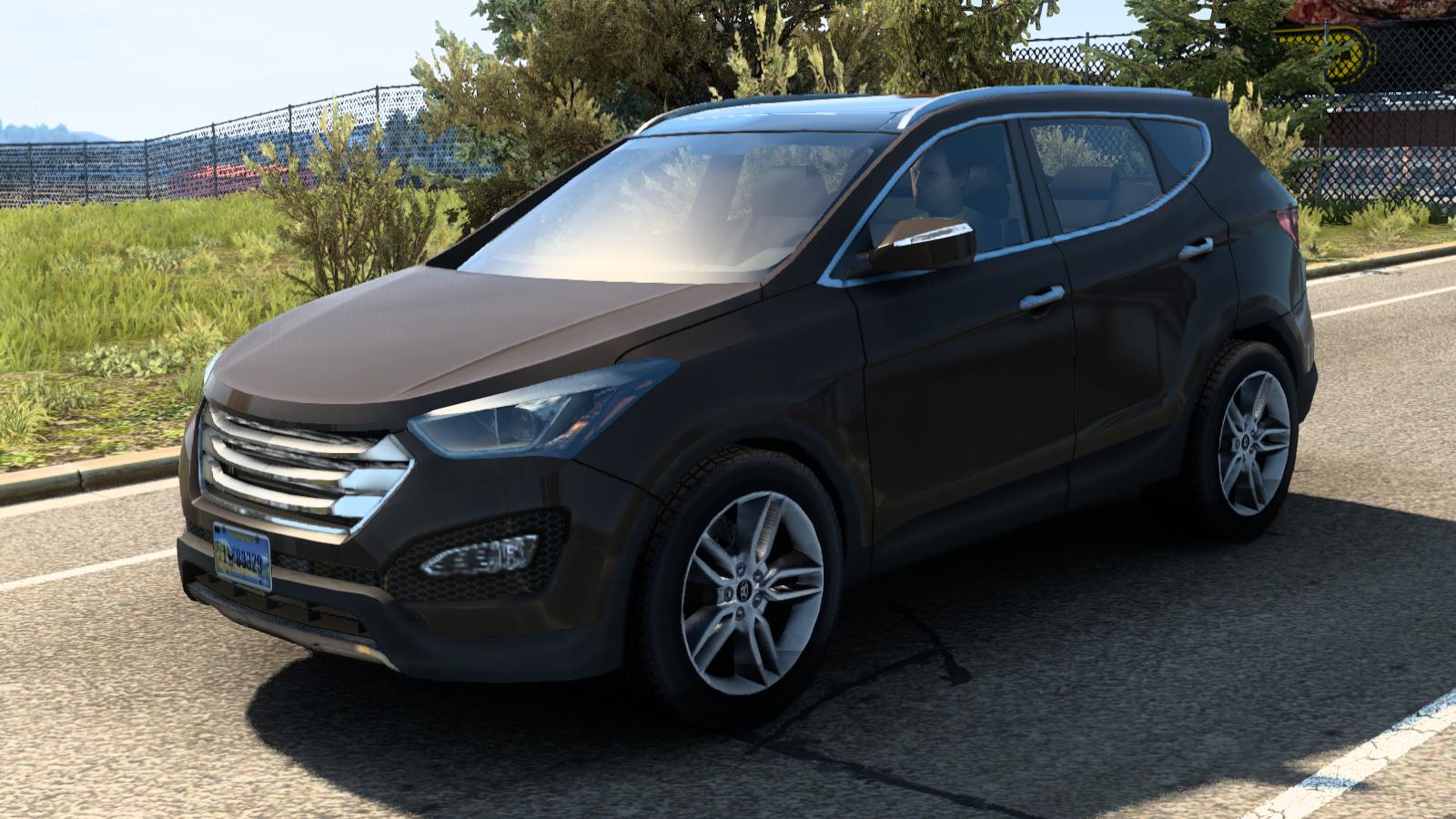 Perfect ATS Hyundai Santa Fe.png