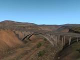 Interstate 82